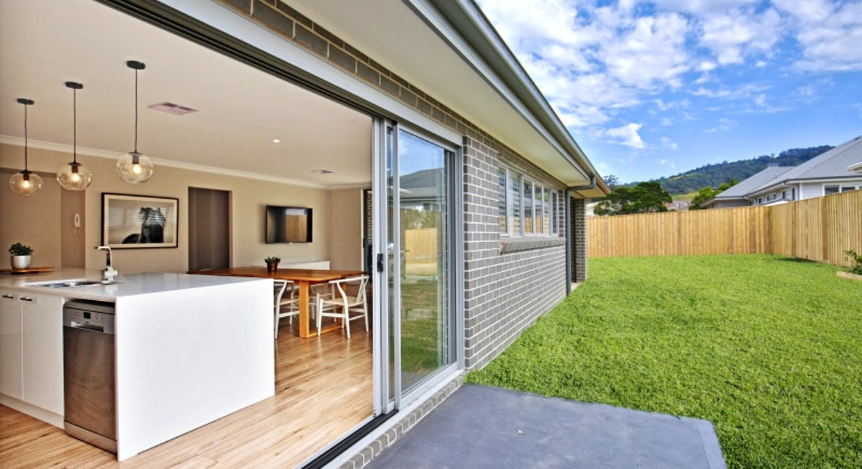 3 Womack Close, Berry, NSW, 2535 - Image 2