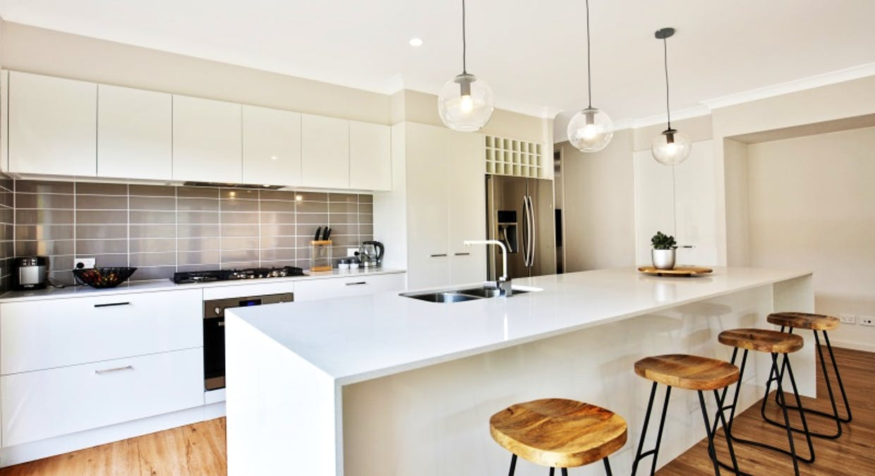 3 Womack Close, Berry, NSW, 2535 - Image 4