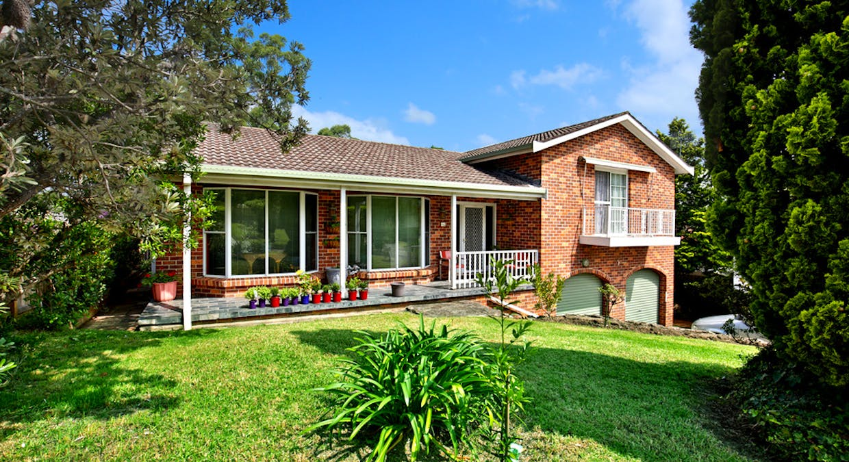 14 Windsor Drive, Berry, NSW, 2535 - Image 1