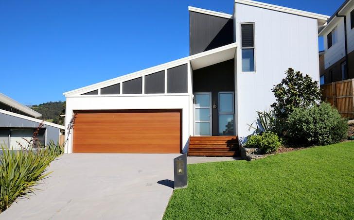 19 Brangus Close, Berry, NSW, 2535 - Image 1