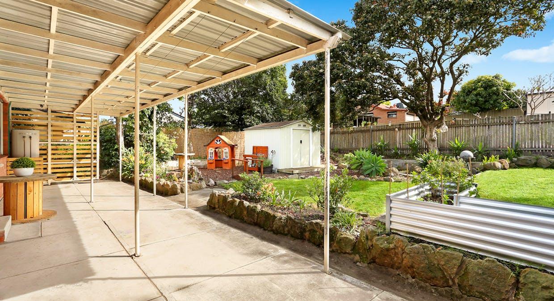 9 Tarawara St, Bomaderry, NSW, 2541 - Image 7
