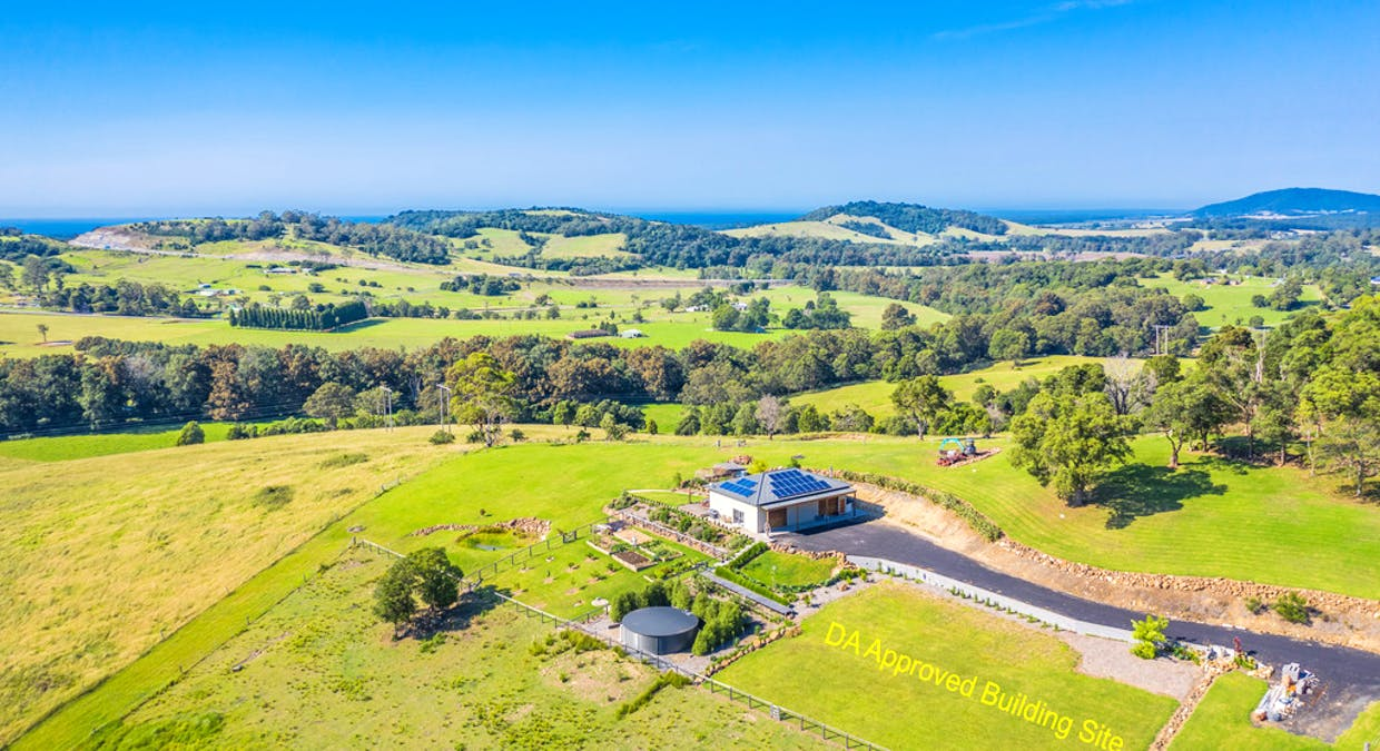 2 Connors Creek Rd, Berry, NSW, 2535 - Image 2