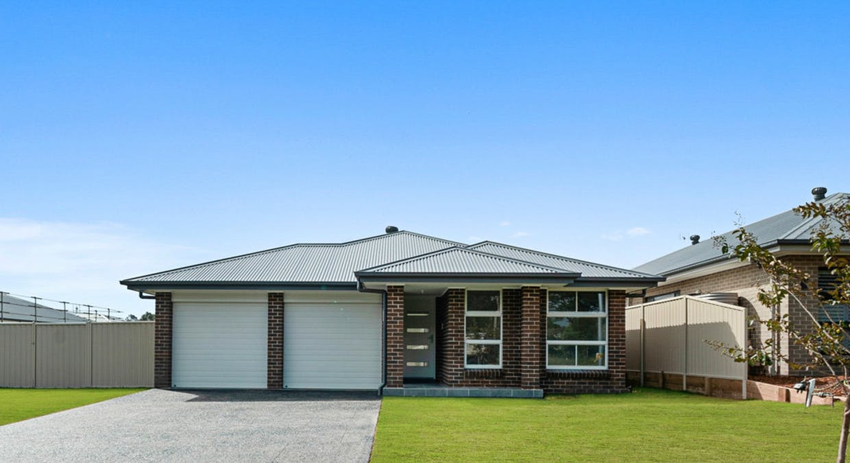 18 Evergreen Place, South Nowra, NSW, 2541 - Image 6