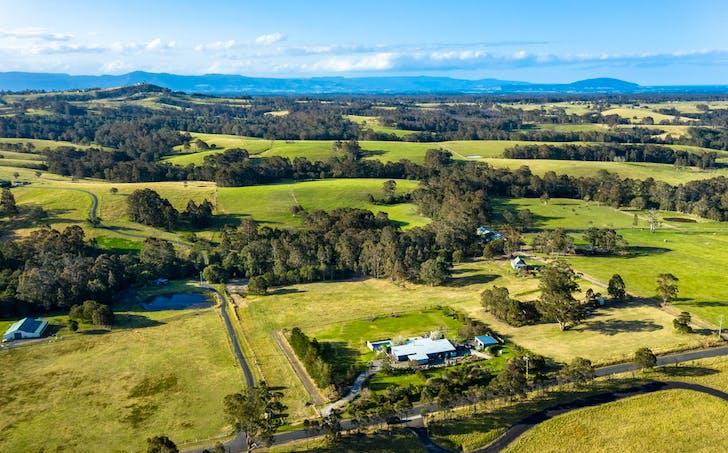 262 Parma Rd, Parma, NSW, 2540 - Image 1
