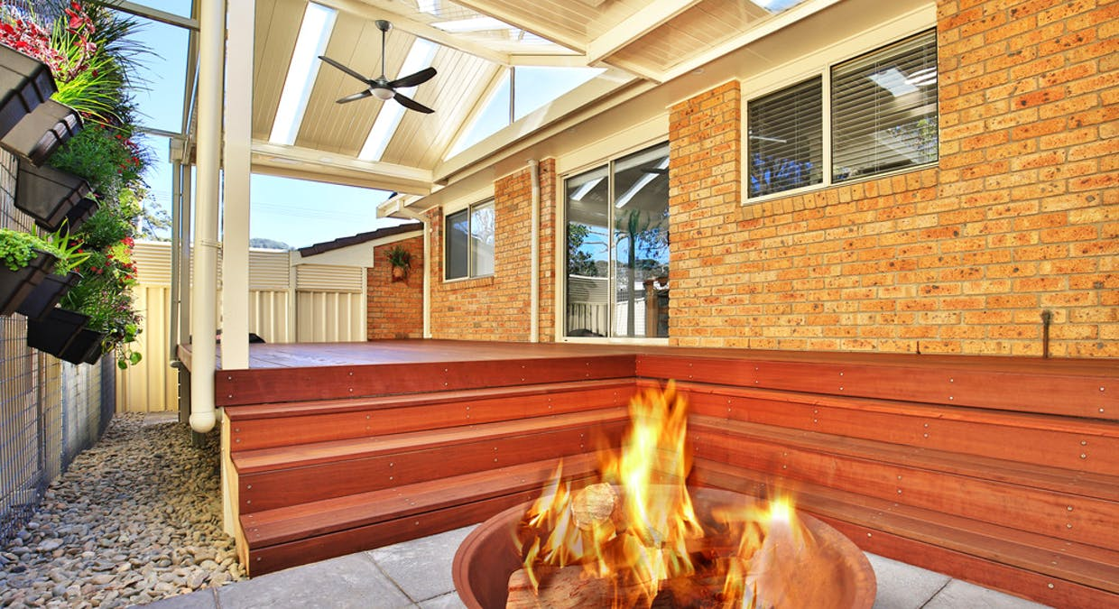 20/30 Jerry Bailey Road, Shoalhaven Heads, NSW, 2535 - Image 12