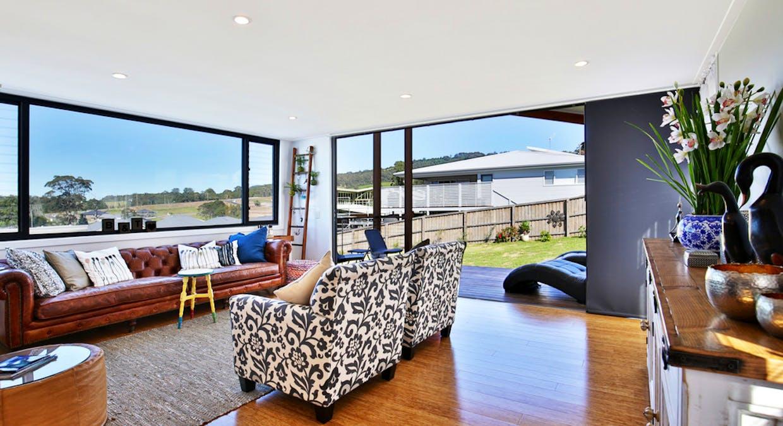 19 Brangus Close, Berry, NSW, 2535 - Image 3
