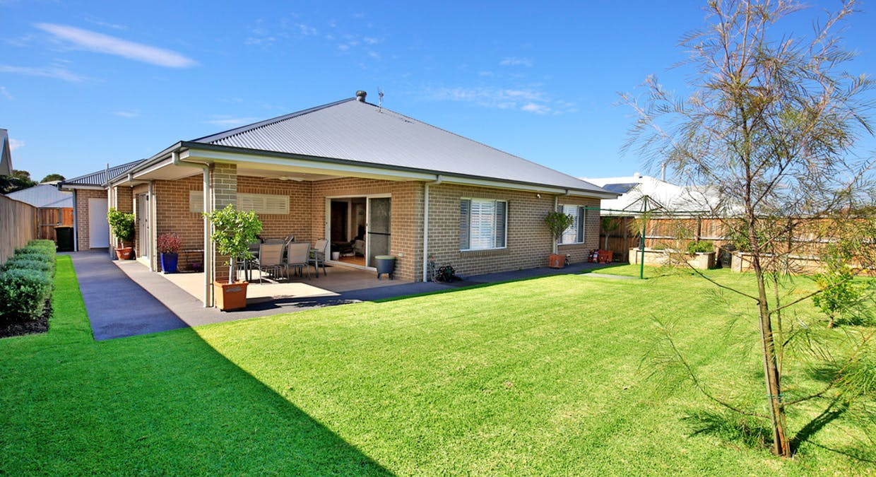 7 Womack Close, Berry, NSW, 2535 - Image 15
