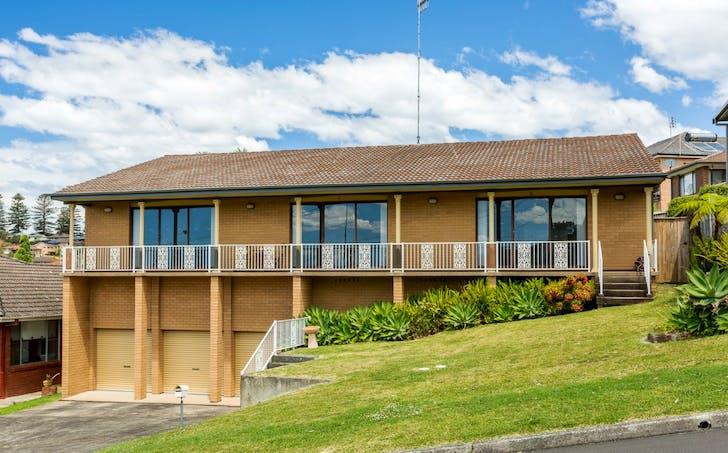 7 Geering Street, Gerringong, NSW, 2534 - Image 1
