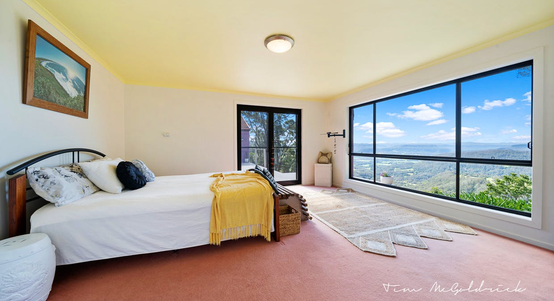 3 Tourist Road, Berry, NSW, 2535 - Image 5