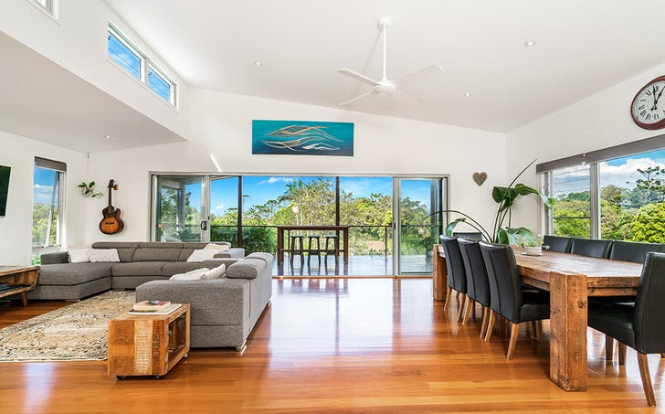 3A Langi Place, Ocean Shores, NSW, 2483 - Image 1