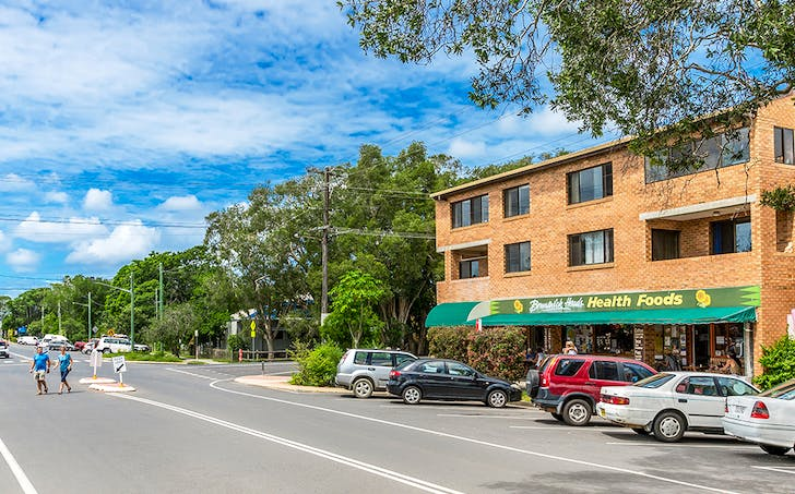 2 20 Fingal Street, Brunswick Heads, NSW, 2483 - Image 1