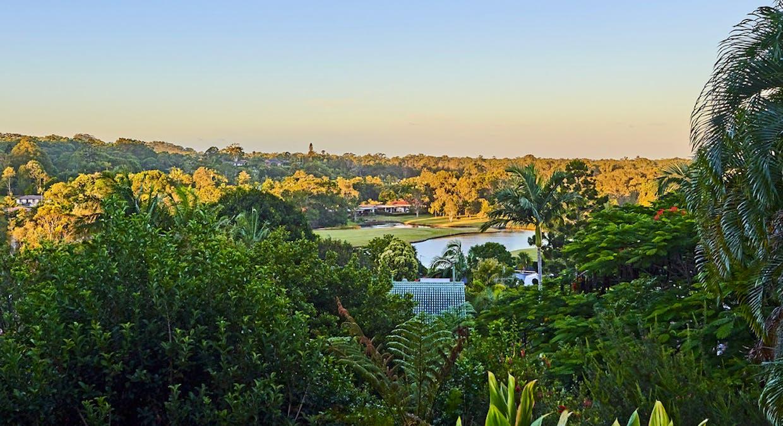 29 Yamble Drive, Ocean Shores, NSW, 2483 - Image 2