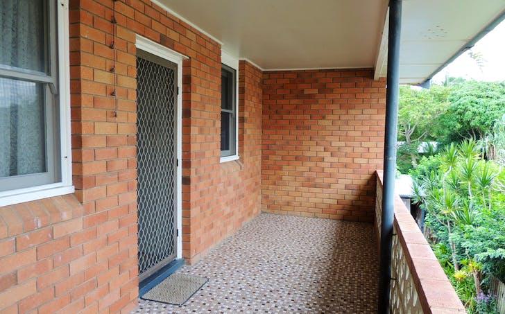 4/4 Park Street, Brunswick Heads, NSW, 2483 - Image 1