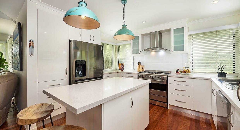 14 Strand Avenue, New Brighton, NSW, 2483 - Image 4