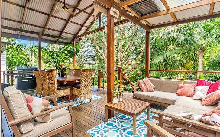 32 Redgate Road, South Golden Beach, NSW, 2483 - Image 1