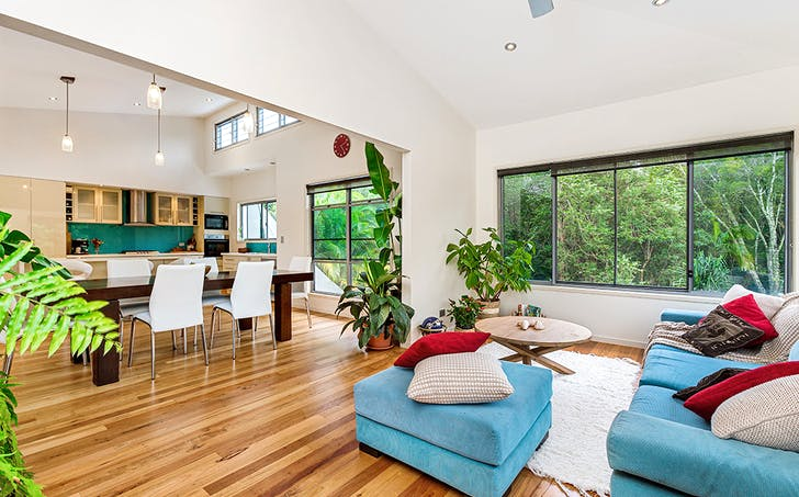 2 10 Halyard Court, Ocean Shores, NSW, 2483 - Image 1