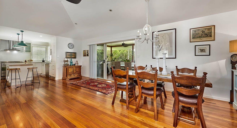 14 Strand Avenue, New Brighton, NSW, 2483 - Image 5
