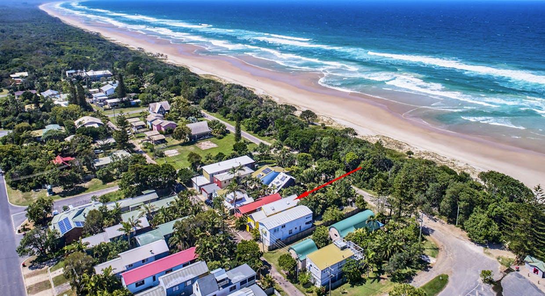 5 Pacific Esplanade, South Golden Beach, NSW, 2483 - Image 12