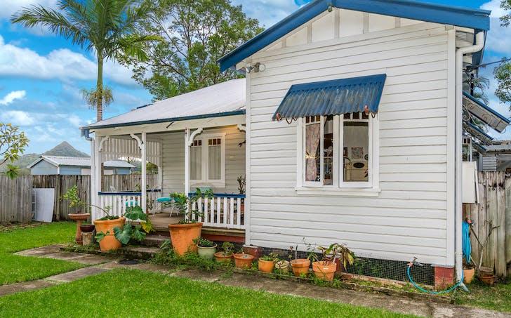 100 Argyle Street, Mullumbimby, NSW, 2482 - Image 1