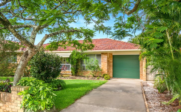 26 Fingal Street, Brunswick Heads, NSW, 2483 - Image 1