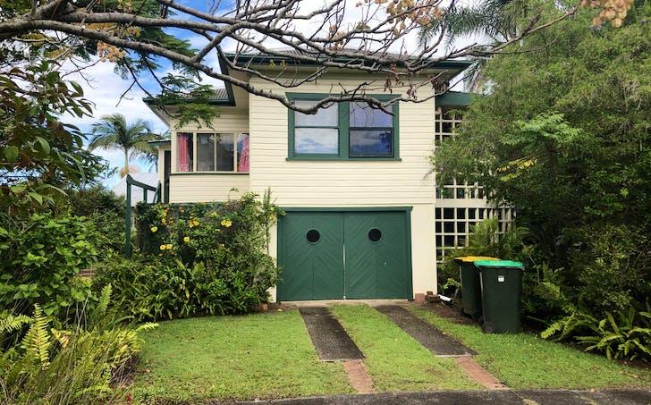 7 Byron Street, Brunswick Heads, NSW, 2483 - Image 1