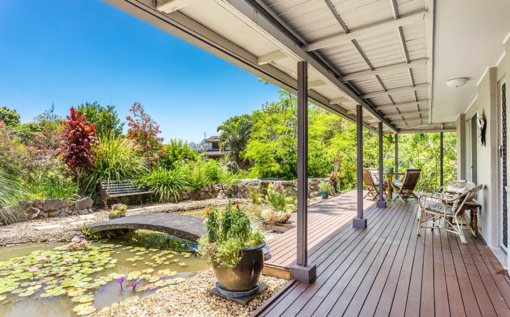 7 Paldi Court, Ocean Shores, NSW, 2483 - Image 1