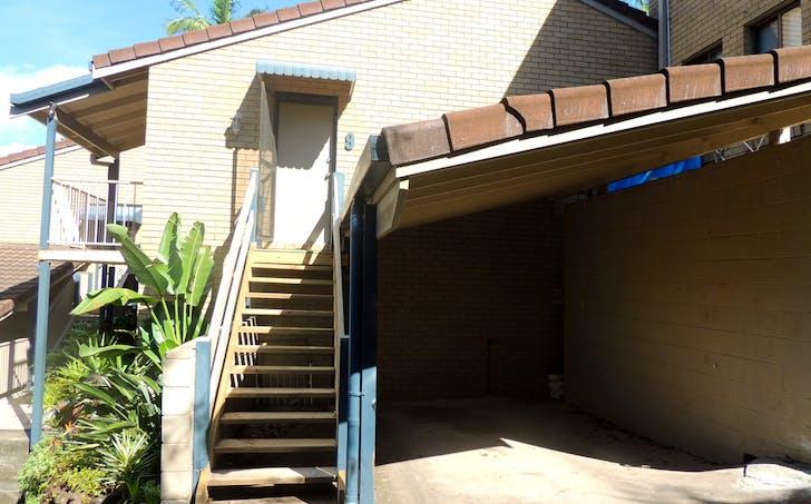 9/4 Durroon Court, Ocean Shores, NSW, 2483 - Image 1