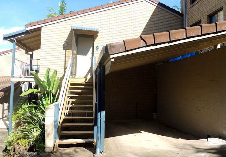 9/4 Durroon Court, Ocean Shores, NSW, 2483