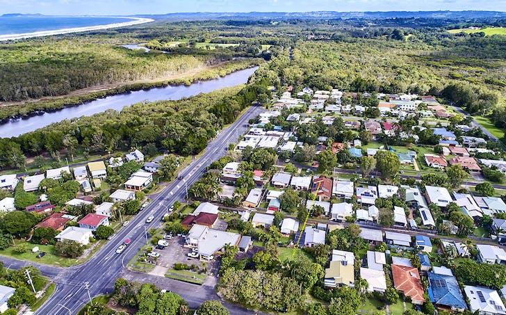 10B Nana Street, Brunswick Heads, NSW, 2483 - Image 1