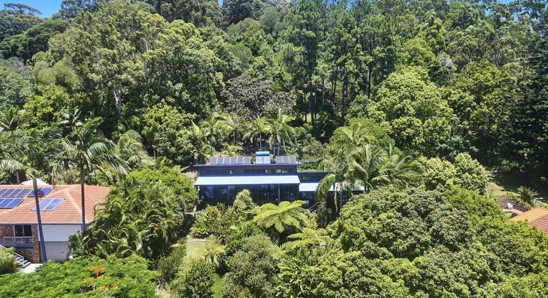 29 Yamble Drive, Ocean Shores, NSW, 2483 - Image 12