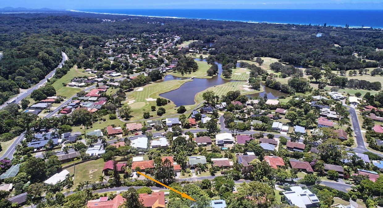 29 Yamble Drive, Ocean Shores, NSW, 2483 - Image 13