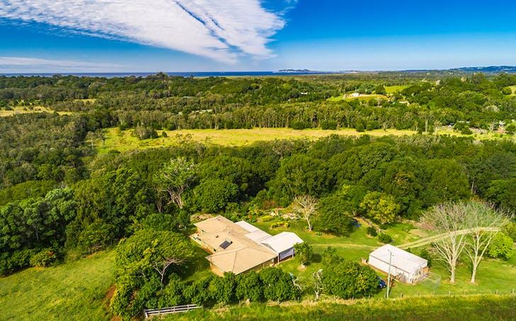 247 Gulgan Road, Brunswick Heads, NSW, 2483 - Image 1