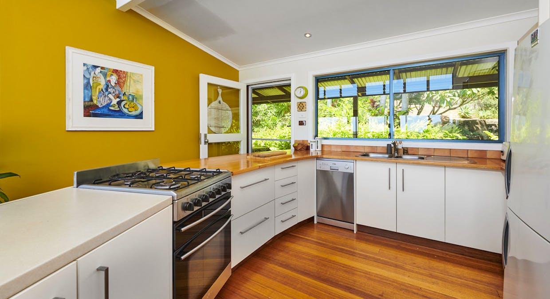29 Yamble Drive, Ocean Shores, NSW, 2483 - Image 5