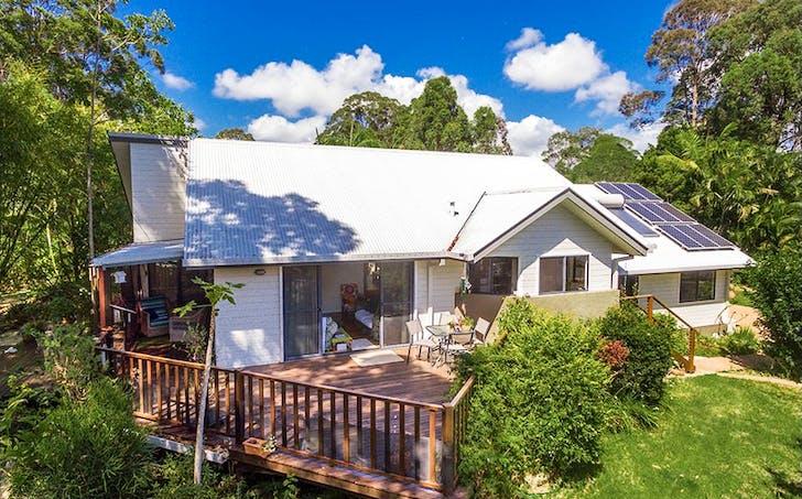 9 Flinders Way, Ocean Shores, NSW, 2483 - Image 1