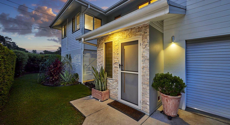 14 Strand Avenue, New Brighton, NSW, 2483 - Image 1