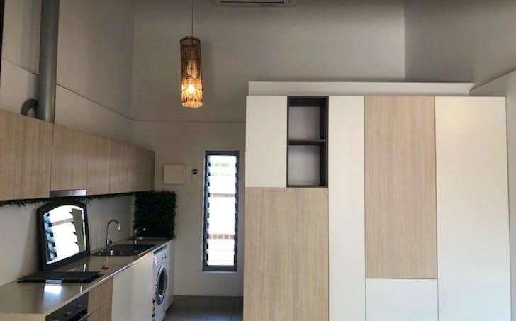 9 121 Dalley Street, Mullumbimby, NSW, 2482 - Image 1