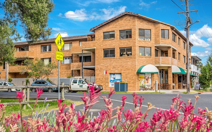 1 20 Fingal Street, Brunswick Heads, NSW, 2483 - Image 1