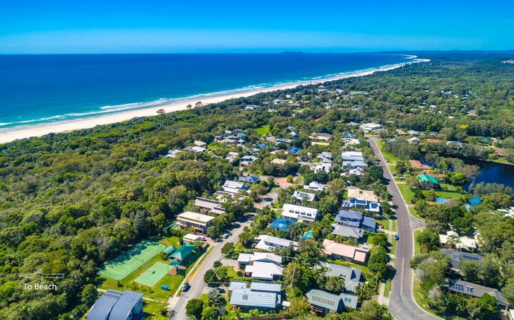 11 Mia Court, South Golden Beach, NSW, 2483 - Image 1