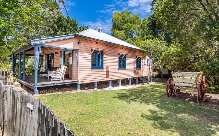 2 Booyun Street, Brunswick Heads, NSW, 2483 - Image 1