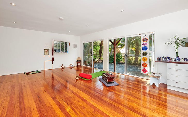 4 Bower Street, Brunswick Heads, NSW, 2483 - Image 1