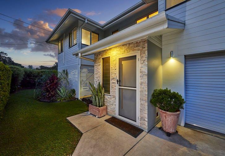 14 Strand Avenue, New Brighton, NSW, 2483