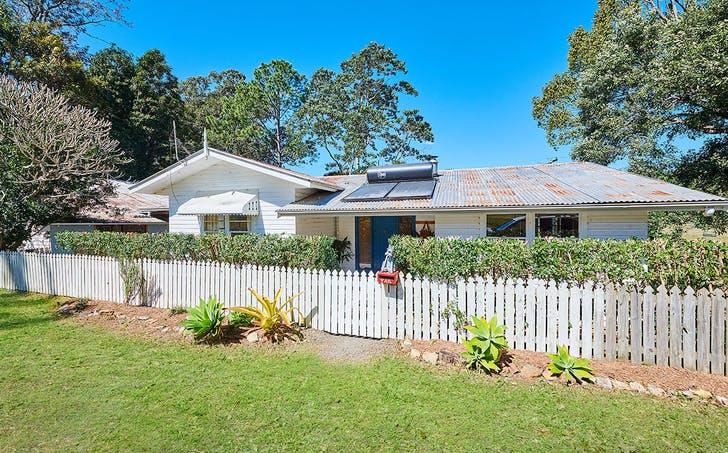 755 The Pocket Road, The Pocket, NSW, 2483 - Image 1