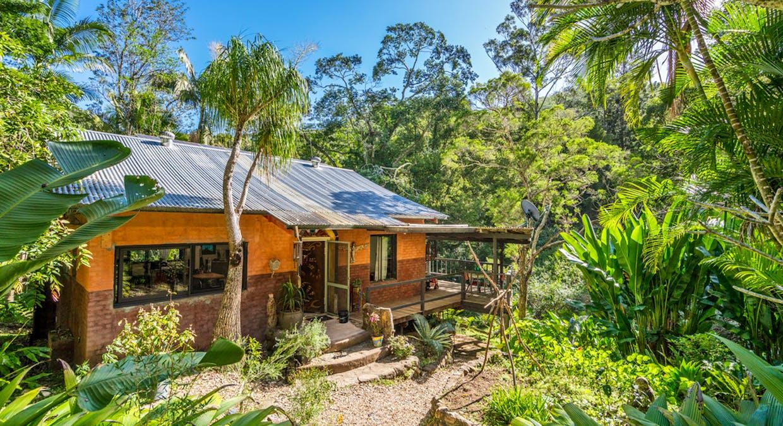 Burringbar, NSW, 2483 - Image 13