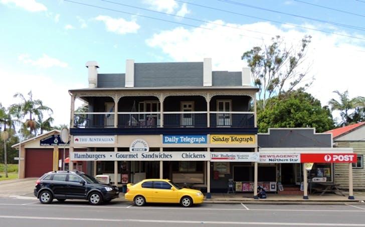 2C Wilfred Street, Billinudgel, NSW, 2483 - Image 1