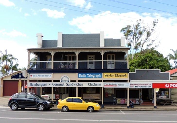 2C Wilfred Street, Billinudgel, NSW, 2483