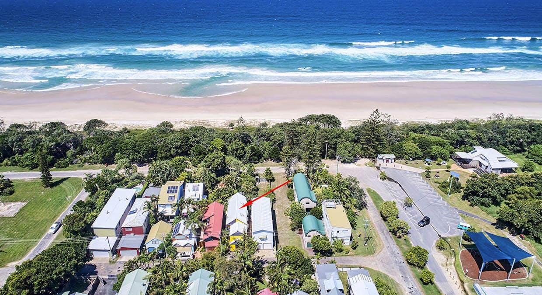 5 Pacific Esplanade, South Golden Beach, NSW, 2483 - Image 1
