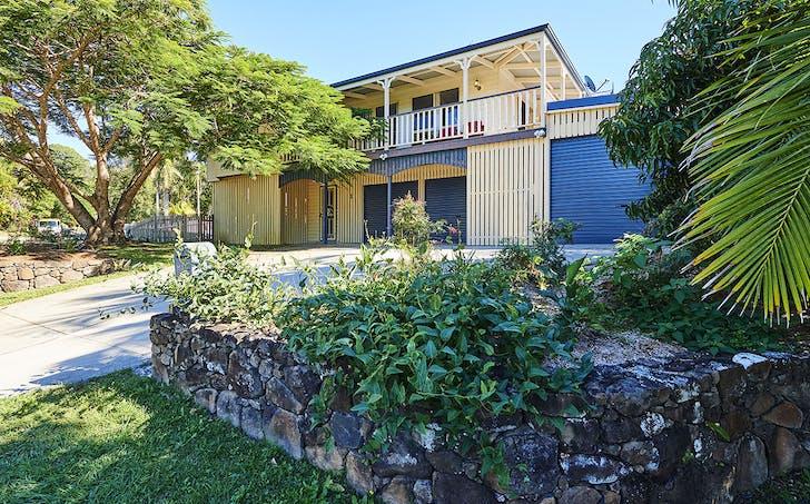 1 Glendale Crescent, Ocean Shores, NSW, 2483 - Image 1