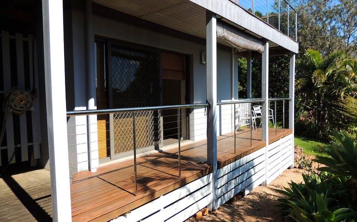 3 Wirruna Avenue, Ocean Shores, NSW, 2483 - Image 1