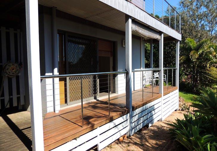 3 Wirruna Avenue, Ocean Shores, NSW, 2483