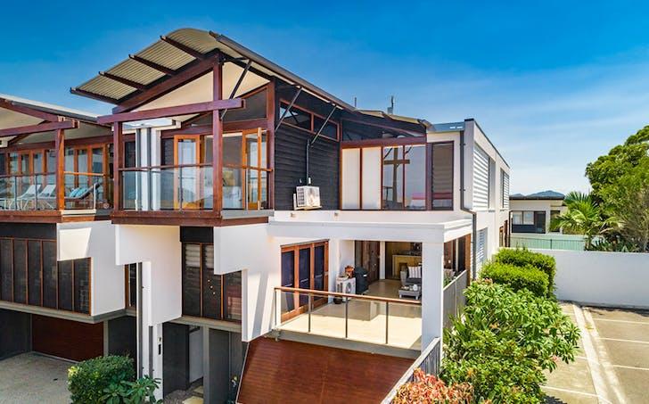 9/1 Langi Place, Ocean Shores, NSW, 2483 - Image 1